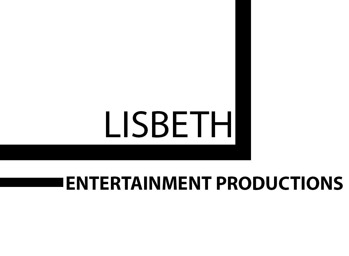LISBETH Filme